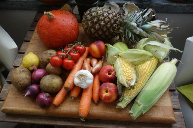 roughage-2701476_1920-640x427-4